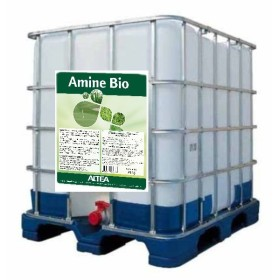 ALTEA AMINE ORGANIC 3.0-THE ORGANIC NITROGENOUS FERTILIZER THE
