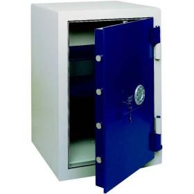 SAFE MOBILE cm. 52.5 x 48 x 75,5 h ART. 6652 JUWEL