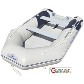 BESTWAY 65063 GOMMONE HYDRO-FORCE MIROVIA CM.330X162X44
