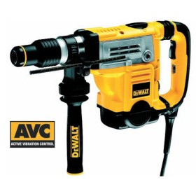 DEWALT PERCEUSE À DEMOMAN D25601K 6KG