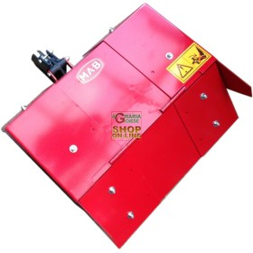 MAB CUTTER CM. 50 FOR WALKING TRACTOR 203
