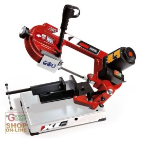 FEMI BAND SAW 780 XL WATTS 850 BAND SAWING MACHINE, PORTABLE