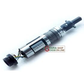 Motore e trasmissione completa di ricambio per forbice a