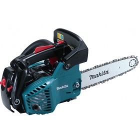 Chainsaw Makita EA3110T25B by pruning sbrancare cc 30 cm. 25
