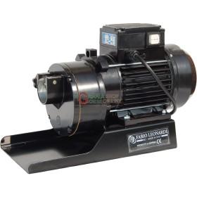 LEONARDI ELECTRIC MOTOR WATTS. 1000 HP. 1,5 MR10