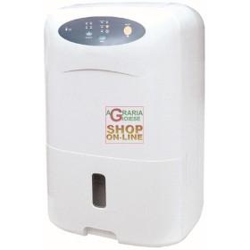 CHIGO DEUMIDIFICATORE EST.09 ELECTRONIC WATT 390