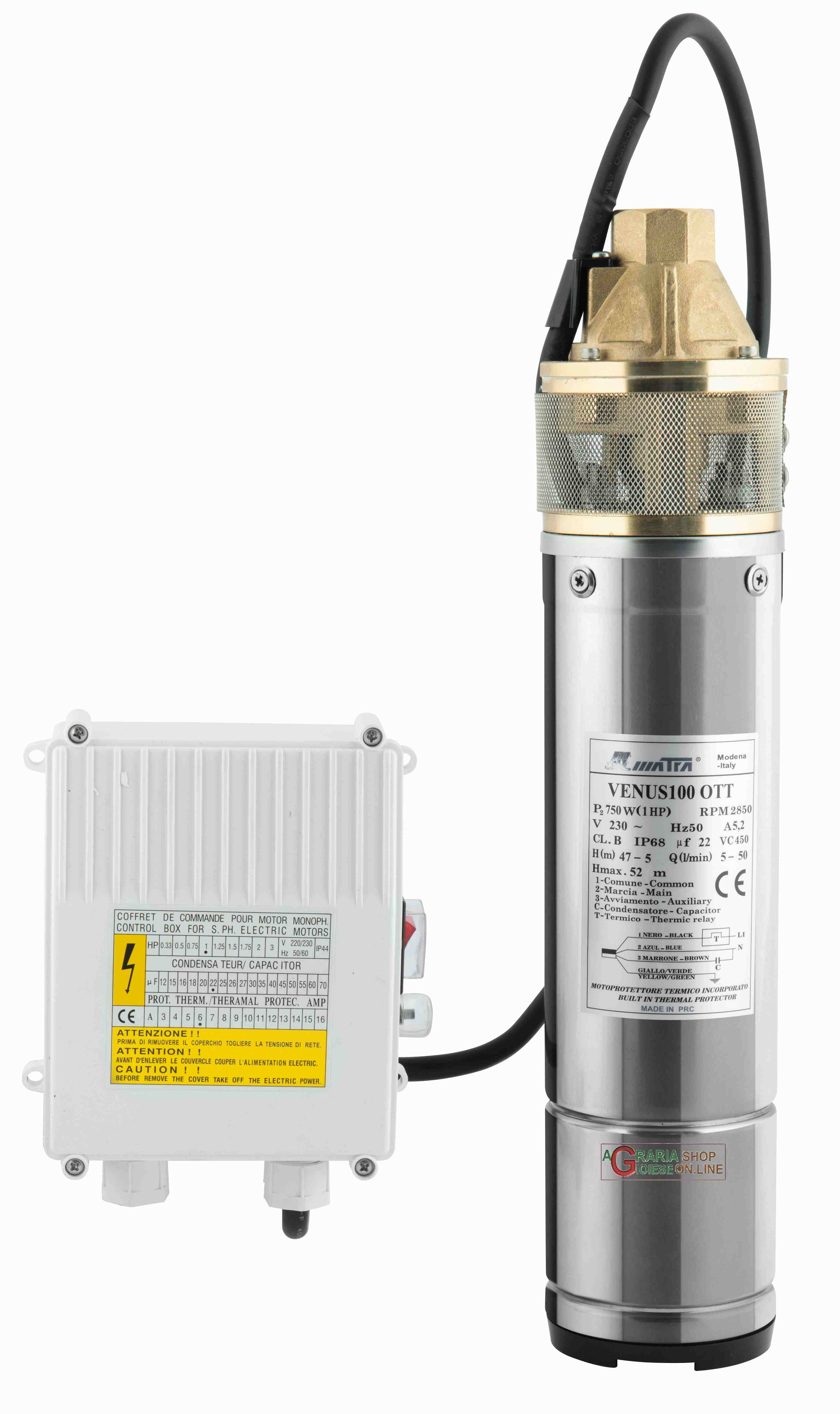 Submersible Pump Hp 10 Mod Tm10 Drainage Karcher Sp 3 Dirt Electric Pumps 4921 19900 In Stock