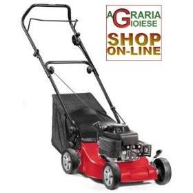 ALPINA LAWN MOWER LAWN MOWER LAWN MOWER INTERNAL COMBUSTION