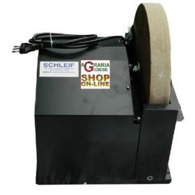 SHARPENER ELECTRIC MM. 250