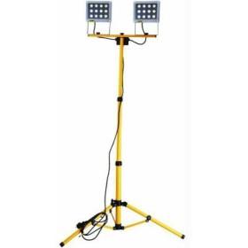 BLINKY THE LIGHTHOUSE LED DOPPIOFARO TRIPOD WATT 24 34786-30/7