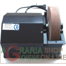 GRINDING MACHINE ELECTRIC WATER PROFESSIONAL WITH THE GRINDING