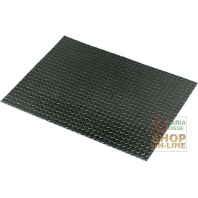 SLAB RUBBER THICKNESS 4 5 MM THICKNESS 4 5 MM HEIGHT, 1 MT