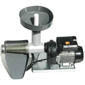 SGL ELECTRIC tomato mill to ACHIEVE hp. 0,50