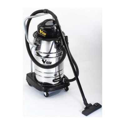 VACUUM CLEANERS AND ASH
