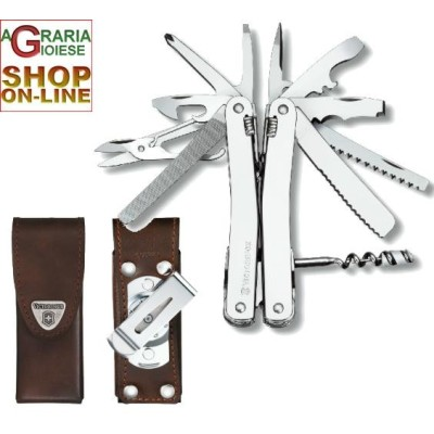 VICTORINOX SWISS OUTIL