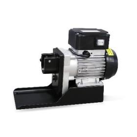 LEONARDI ELECTRIC MOTOR 220V HP. 0,30 MR2