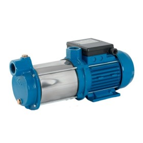 ELECTRIC PUMP, CENTRIFUGAL MULTISTAGE HP. 0,60 MOD. MH10-3M