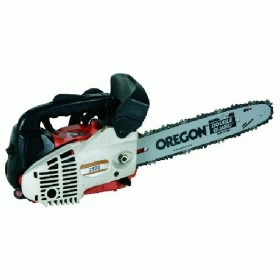 CHAINSAW TO PRUNE WL2500 CC.25 HP 1,2