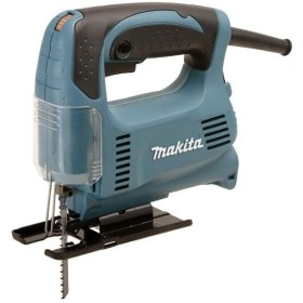 JIG SAW, MAKITA 4327 WATTS. 450