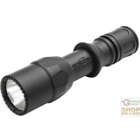 SUREFIRE TORCIA A LED COMBATLIGHT 200 LUMEN G2ZX