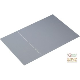 SHEET PARA THE DIELECTRIC THICKNESS 4 MM RESISTANCE 50 000V