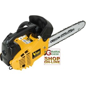 CHAINSAW VIGOR VMS-30 BAR CM. 30 FOR PRUNING ULTRA-LIGHT
