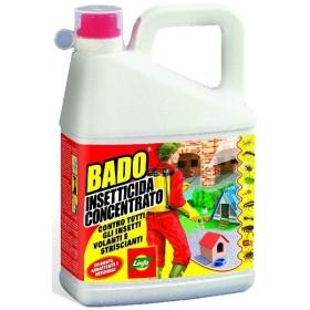 LINFA BADO INSETTICIDA CONCENTRATO LT.3
