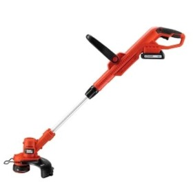 BLACK AND DECKER TAGIABORDI A BATTERIA LITHIO 18V STC1815