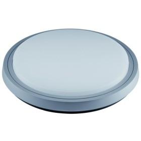 BLINKY PLAFONIERA A LED TONDA DIAM. MM.250 220V WATT. 29 LUMEN