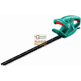 BOSCH TOSASIEPE ELECTRIC AHS 60-16 WATTS. 450