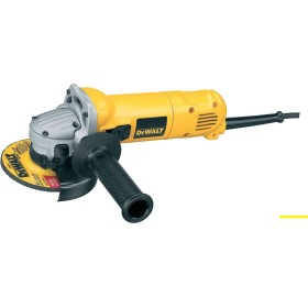 DEWALT MEULEUSE W850 MM 115 D28111KD de l'AFFAIRE