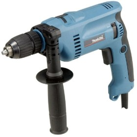 MAKITA HP1640 TRAPANO W. 650 MM. 13 PR