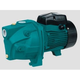 ELECTRIC PUMP SELF-PRIMING HP.1 JET MOD. AJM75