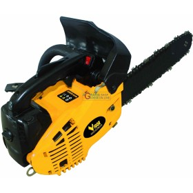 CHAINSAW VIGOR VMS-23 BY PRUNING, WITH BLADE: ROUND PRUNING