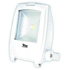 VIGOR HEADLIGHT WHITE LED 2850 LMN WATT 30