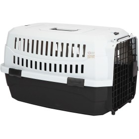 PET CARRIER FOR DOGS ECO 2X LARGE CM. 90 X 64 X 73 H.