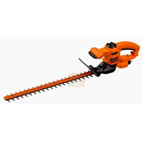 BLACK AND DECKER TOSASIEPE ELETTRICO MOD. BEHT251C10 WATT. 450