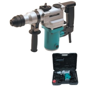 CONCORD ART. MP 800 HAMMER ELECTRIC DRILL W800