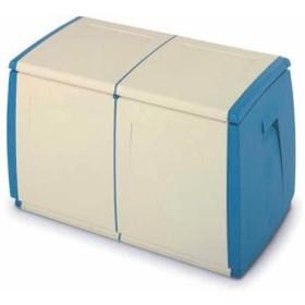 TERRY POITRINE CM.97X54X57H BOX 97