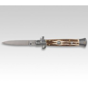 LINDER COLTELLO 303221