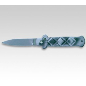LINDER COLTELLO 304020
