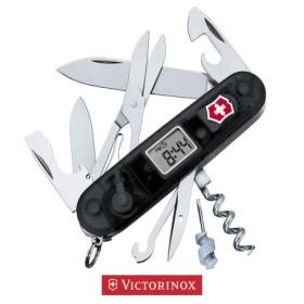 VICTORINOX MULTIUSO VOYAGER 1.3705.VT3