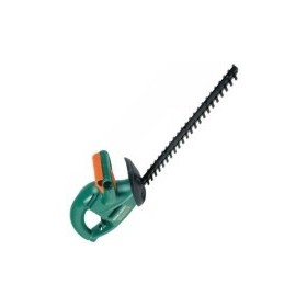 BLACK AND DECKER TOSASIEPE ELECTRIC WATT. 400 CM. 40 GT 100
