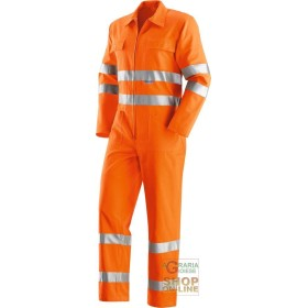 SUIT V-40% POLYESTER 60% COTTON GR 240 SQUARE METERS APPROX