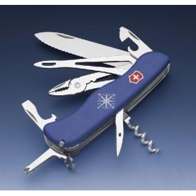 VICTORINOX MULTI-PURPOSE SKIPPER KNIFE FOR BOAT BOAT