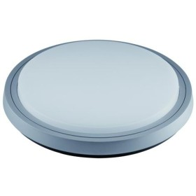BLINKY PLAFONIERA A LED TONDA DIAM. MM.200 220V WATT. 18 LUMEN
