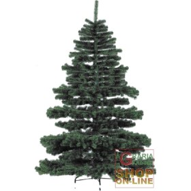 CHRISTMAS TREE PINE NORWEGIAN CM.180-1200