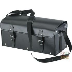 BAG HYDRAULIC 40 CM