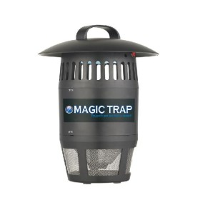 STERMINATORE MAGIC TRAP MQ 60 - 80