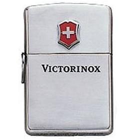 VICTORINOX ZIPPO ACCENDINO